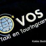 20110320171114_taxi_vos_kokkebedrijfskleding