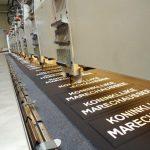 20110419082237_koninklijke_marechaussee_kokkebedrijfskleding