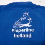 20111215075858_pieperline_kokkebedrijfskleding