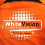 20120827131005_white_vision_sportkleding_kokkebedrijfskleding
