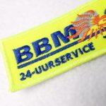 20120827131040_badge_fluorstof_kokkebedrijfskleding