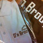 20130227123457_brasserie_den_brooy_in_gilze_kokkebedrijfskleding