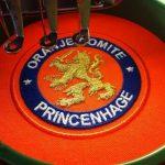 20130515082102_oranjecomite_princenhage_kokkebedrijfskleding