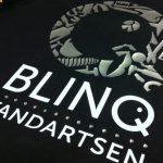 20141208122429_blinq_tandartsen_kokkebedrijfskleding