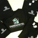 20151002142011_dierenhotel_liesbosch_kokkebedrijfskleding